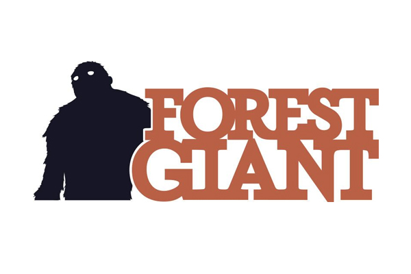 bio_forest_giant